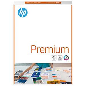HP Papier A4 blanc 90g Premium - Ramette de 250 feuilles