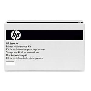 HP Q5422A, Kit de mantenimiento