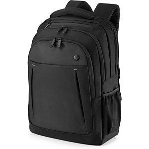 """HP Sac à dos 17.3 Business, Étui sac à dos, 43,9 cm (17.3""""), 840 g 2SC67ET"""