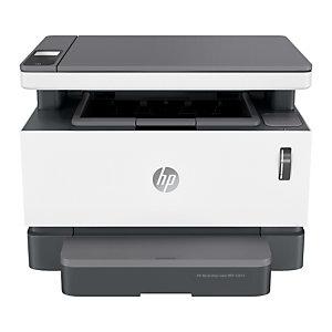 HP Stampante Multifunzione Laser Neverstop 1201n