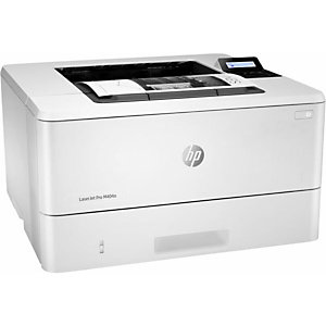 HP, Stampanti e multifunzione laser e ink-jet, Hp laserjet pro m404dn, W1A53A