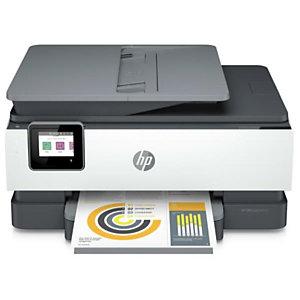 HP, Stampanti e multifunzione laser e ink-jet, Hp officejet pro 8025e aio, 229W9B