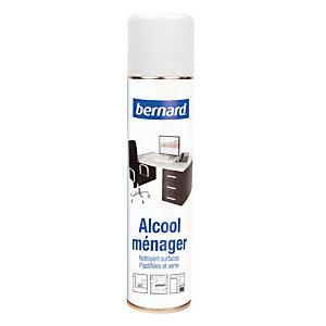 Huishoudalcohol Bernard spuitbus 400 ml