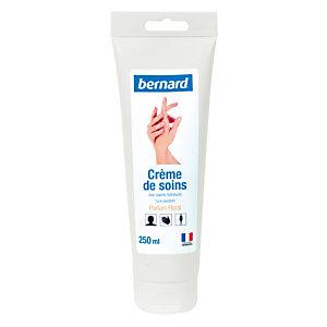 Hydraterende crème Bernard 250 ml