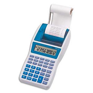 IBICO CALCUL IBICO Adaptateur pour calculatrice IB405006