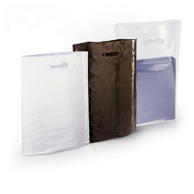 Igelitové tašky RAJASHOP