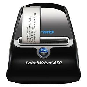 Imprimante étiquettes LabelWriter 450 DYMO