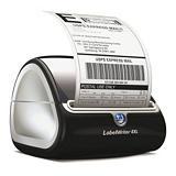 Imprimante étiquettes LabelWriter 4XL DYMO