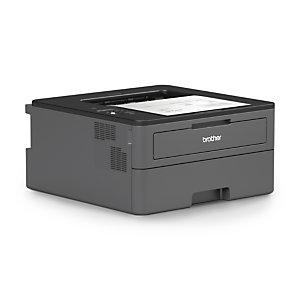 Imprimante HL-L2375DW BROTHER