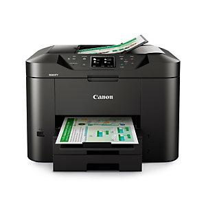 Imprimante Maxify MB2750 CANON