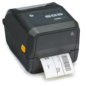 Imprimante thermique direct et transfert thermique ZD420T ZEBRA