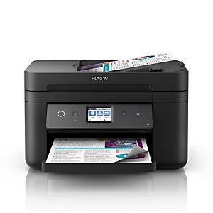 Imprimante WorkForce WF-2865DWF EPSON