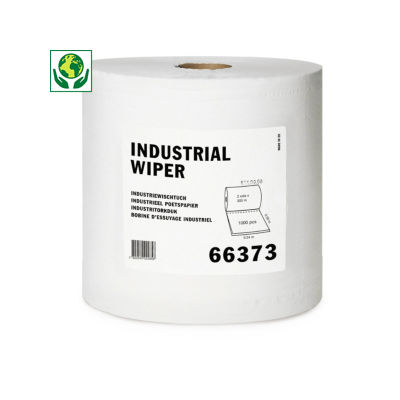 "Industrial Roll ""STANDARD"""