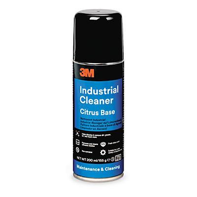 Industriereiniger 3M
