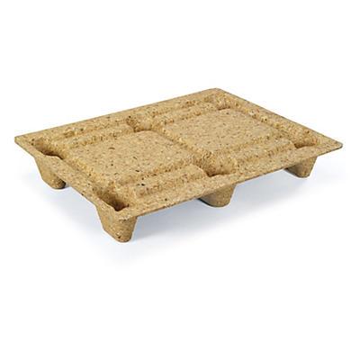 Inka paller - Mini