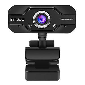 INNJOO Innjoo CAM01 Webcam Full HD
