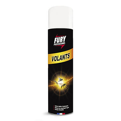 Insecticides FURY