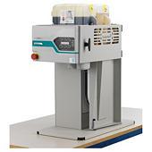 Instapack SimpleTM machine
