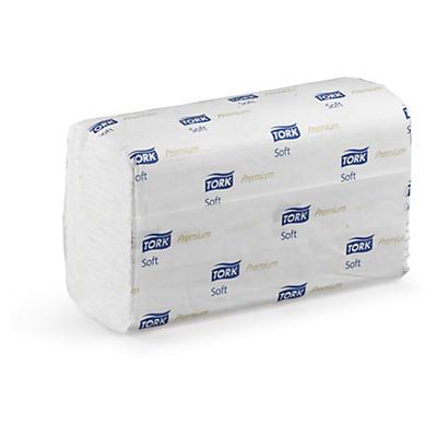 Interfold - pappershanddukar - Tork®