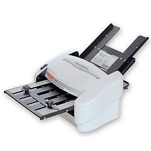 intimus 7200 Plegadora compacta