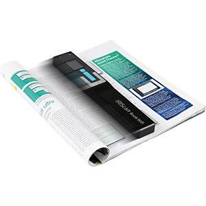 IRIS Book 5 Wifi Scanner portatile