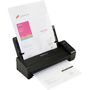 IRIS Pro 5 Scanner multifunzione