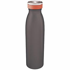 Isotherm fles Leitz Cosy grijs 500 ml