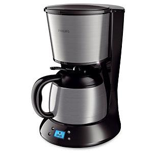 Isotherm koffiezetapparaat Philips