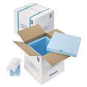 Isothermische doos Cool®
