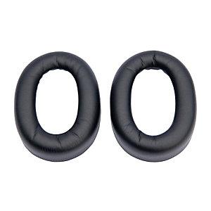 Jabra 14101-79, Juego de fundas protectoras desechables, Negro