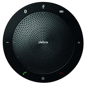 Jabra SPEAK 510 MS - kit mains libres pour ordinateur VoIP USB, Bluetooth