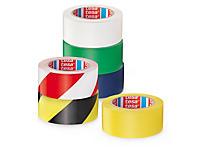 Jedno a dvojfarebná značkovacia páska TESA
