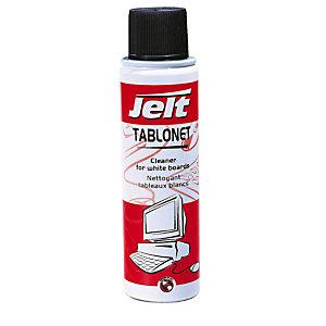 JELT® Nettoyant pour tableaux blancs 210 ml