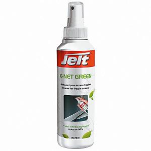 Jelt® Vaporisateur JELT - E-Net GREEN - Flacon 250 ml
