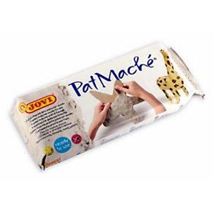 JOVI Patmaché Pasta de papel maché