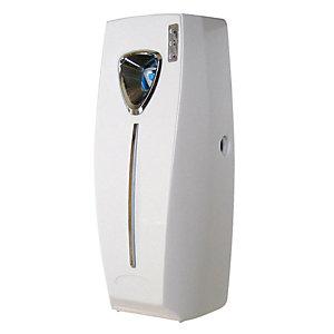 JVD Amarillys Difusor automático para ambientador