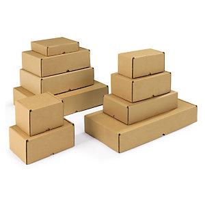 Afbeeldingsresultaat voor doos