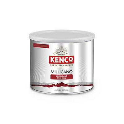 Kenco Millicano Instant Coffee - 500g