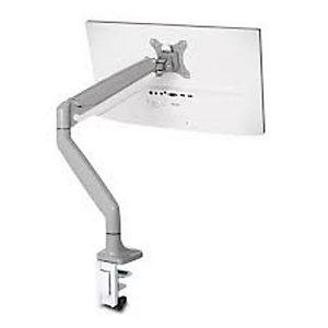 Kensington Braccio per monitor One-Touch SmartFit®