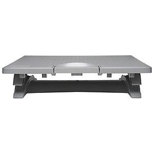 Kensington Poggiapiedi ergonomico SmartFit® SoleMate™ Pro