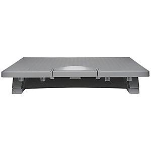 Kensington repose-pieds Solemat Pro réglable avec système SmartFit®