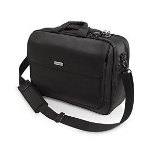 "Kensington SecureTrek™ 15.6"" Laptop Case, Malette, 39,6 cm (15.6""), Sangle épaule K98616WW"