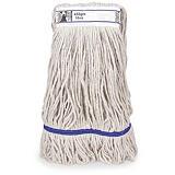 Kentucky Mop and Handle Set - Blue