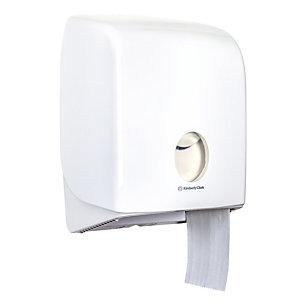 Kit de démarrage du papier toilette Kleenex Ultra Jumbo
