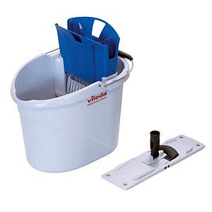 Kit UltraSpeed Mini Vileda 10 L (sans manche)