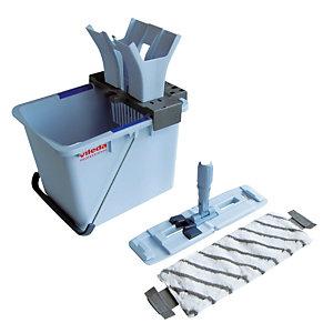 Kit Ultraspeed Vileda 15 L (sans manche)