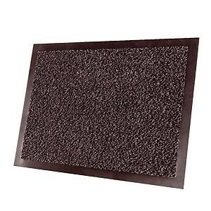 Klassiek tapijt, 60 x 90 cm