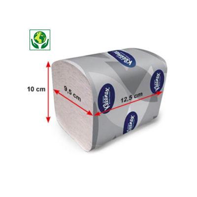 Kleenex Ultra