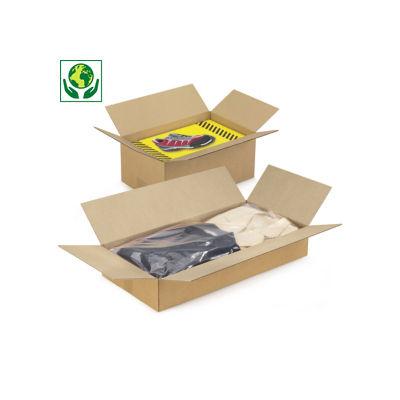 Klopové krabice na oblečení RAJA