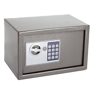 Kluis Access met elektronisch slot 14 L